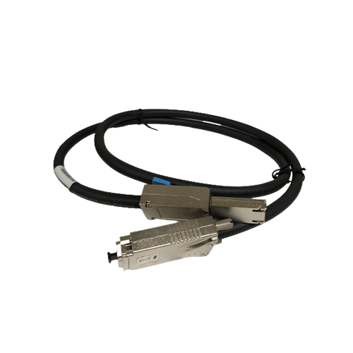External Mini SAS to Infiniband Cable (1M)