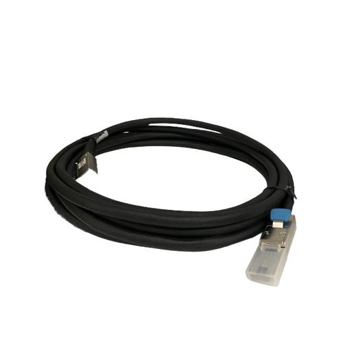 External Mini SAS to External Mini SAS Cable (5M)
