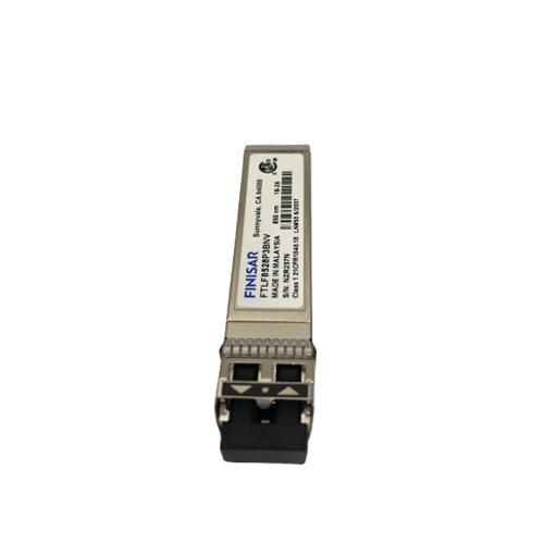 VessRAID/VTrak Ex30f 8Gb  SFP Optical Transceiver
