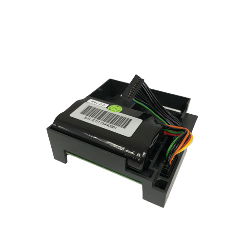 VTrak Ex10/Mx10 Battery Module