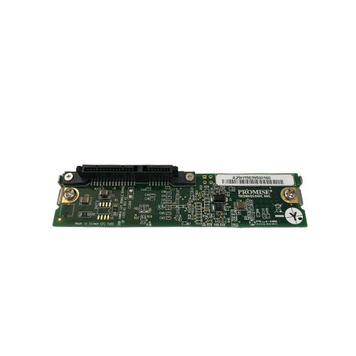Vess R2000 AAMUX Card