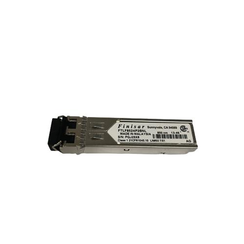 VTrak 4Gb SFP Optical Transceiver